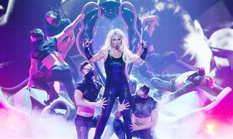 britney spears concert here s how to buy tickets to britney spears live in singapore