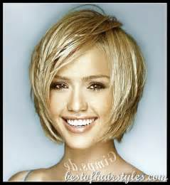 heavy 50 womens medium length hairstyles hairstyles for heavy women