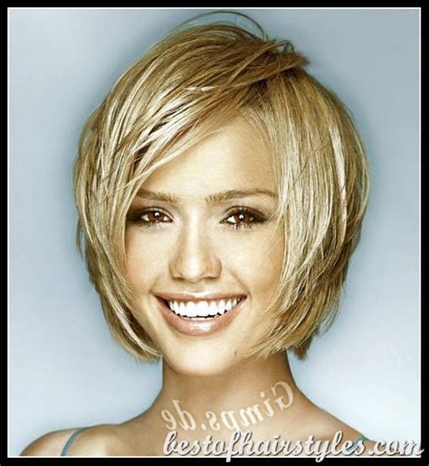 shhort haircuts for heavy set women heavy set women short haircuts pictures short hairstyle 2013