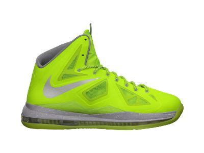 neon basketball shoes neon yellow yellow and shoes on