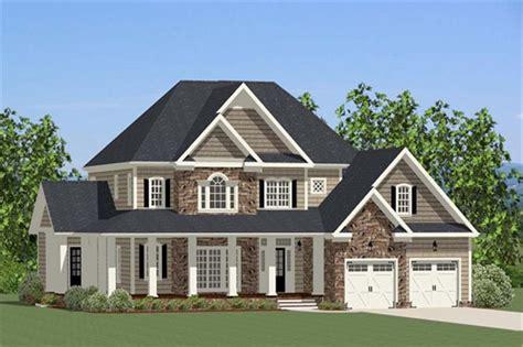 4 bdrm house plans house plan 189 1018 4 bdrm 3 609 sq ft craftsman home