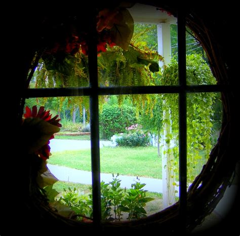 Looking Out The Front Door Sebring Casa Pinterest Out The Front Door
