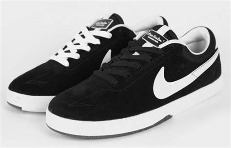 Harga Nike Sb Eric Koston 2 model sepatu yang sering dipakai cowok kus 2016 indo