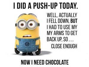 Funny Dumb Memes - funny minion memes diet fitness indiatimes com