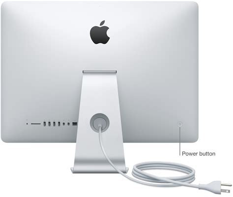 Mac Apple how to turn your mac on or apple support