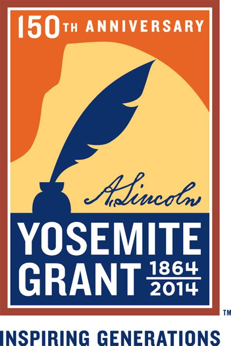 yosemite explores leave no trace books yosemite celebrates 150 year anniversary with valleys