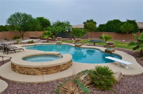 backyard trolines for sale best backyard trolines 28 images best backyard