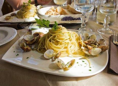 best restaurants pisa what to eat in pisa unseentuscany