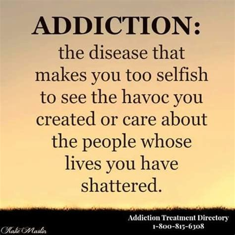 Best Detox For A Recovering Alcoholic by 164 Best Detox Images On Addiction