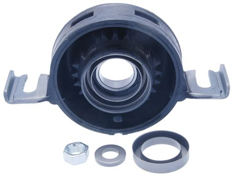 Bearing Support Ford Ecosport center bearing support ford ranger es 2009 2012 5031497 ebay
