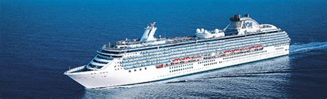 alaska cruisetour « gannon travel