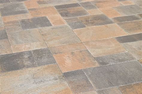 Patio Pavers Ta Interlocking Patio Pavers Home Ideas