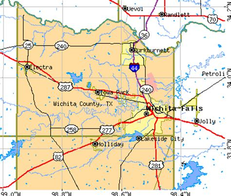 wichita texas map wichita county texas detailed profile houses real estate cost of living wages work