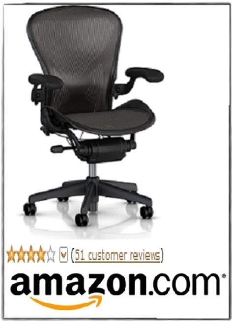 Office Chairs Up To 300 Lbs Desk Chairs For Heavy Home Decoration Ideas