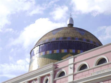 manaus opera house top 10 things to do in manaus brazil rainforest cruises