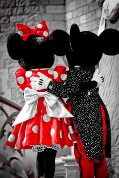 i absolutely loooovvveee this def gonna get this cut when super cute couple shirts for disney world me and my bf