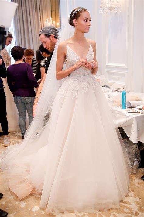 25  best ideas about Monique Lhuillier Bridal on Pinterest