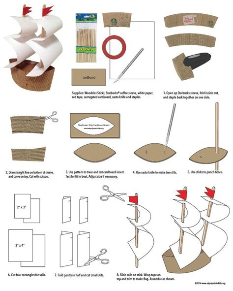 how to make a paper cardboard boat 15 best cardboard boat races images on pinterest
