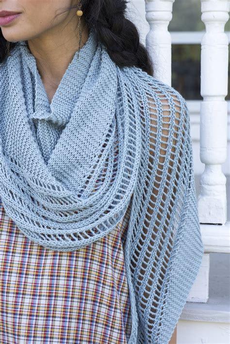 knitting pattern download pdf berroco portfolio vol 3 patterns delphin shawl pdf