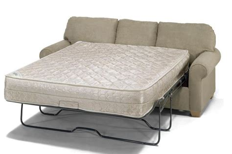 sofa off gassing 1000 ideas about sectional sleeper sofa on pinterest