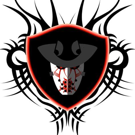 logo emblem gta gta v logo emblem