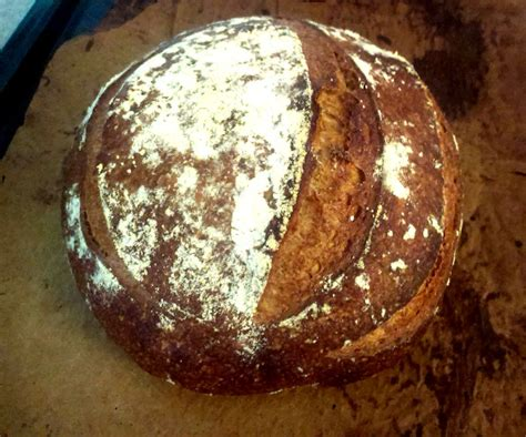 The Handmade Loaf By Dan Lepard - mill loaf by dan lepard the fresh loaf