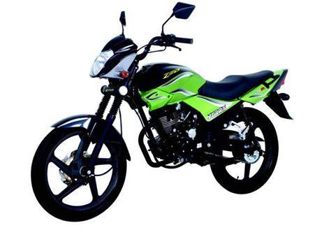 Kawasaki 150cc kawasaki 150cc 4 tak dari timur tengah yudibatang