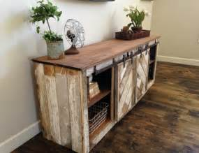 Door Entry Furniture Diy Console Table 5 Ways Small Entryways
