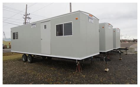 in trailer office trailers superior cers superior office