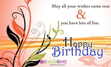 Singing Birthday Cards Free Musical Free Birthday Cards