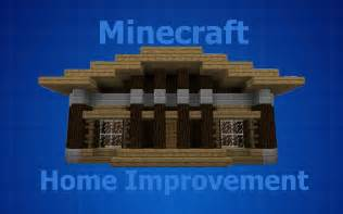 carpeting ideas minecraft home improvement youtube minecraft house design 8x8 modern house youtube