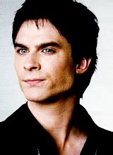 Damon Salvatore Hairstyle by Once Upon A Time Damon Salvatore Favorite Hairstyles