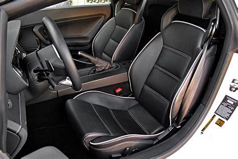 Lamborghini Seats Seats What Model