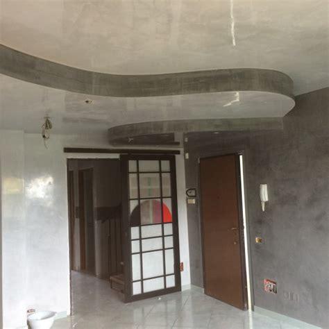 stucco soffitto soffitti in stucco veneziano contattaci per preventivo