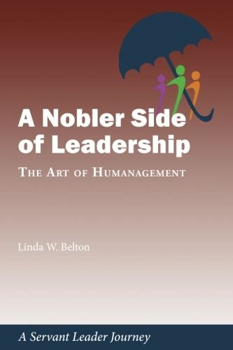 the learning of a journey toward servant leadership books membership student greenleaf center for servant leadership