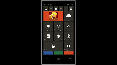 installation on mobile how to install android apps on windows 10 mobile
