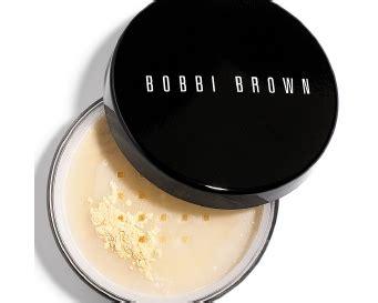 Formula Minyak Touch cantik dengan bedak brown winda putri agustina
