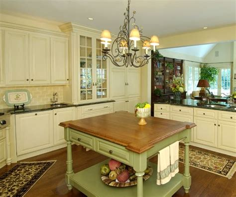 english country kitchen cabinets english country style kitchen renovation in south jersey
