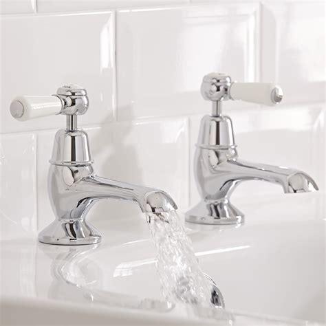 bathroom sink lever taps the bathroom taps buyer s guide bigbathroomshop