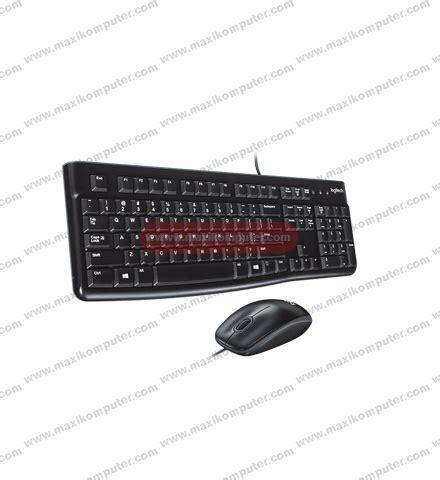 Keyboard Mouse Cold Player Km 690 keyboard mouse logitech mk120