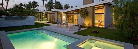 come ristrutturare casa come risparmiare sulla ristrutturazione della casa