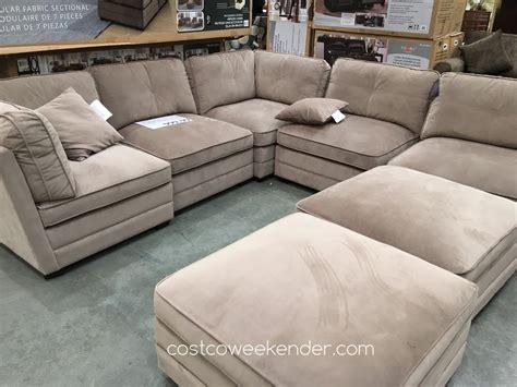 sofas captivating extra costco sofas  elegant cleareance  livingroom furniture ideas