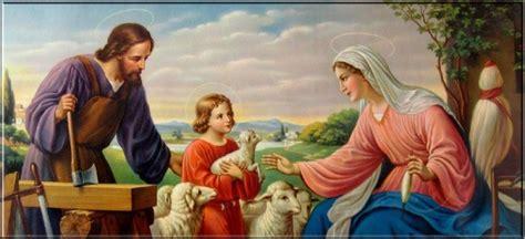 imagenes del nacimiento y muerte de jesus biograf 237 a de jesus de nazaret sobrehistoria com
