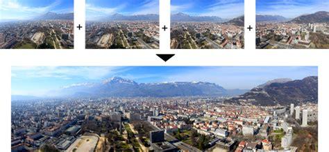 scenic photos photos panoramiques impression