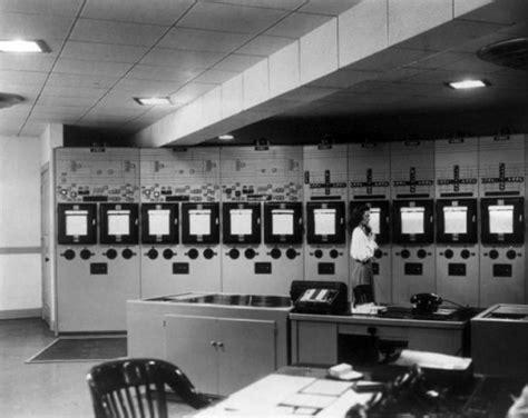 Restricted Room by Inside K 25 Restricted Data