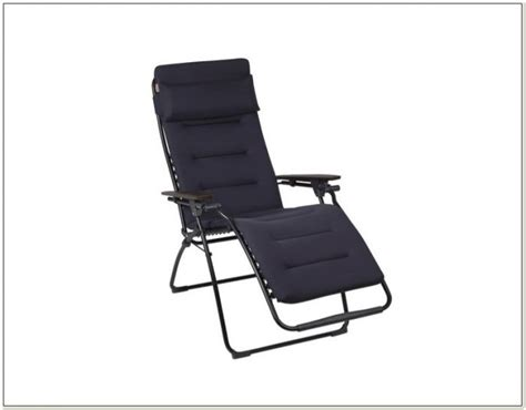 Rei Zero Gravity Chair Backsaver Zero Gravity Chair Chairs Home Decorating