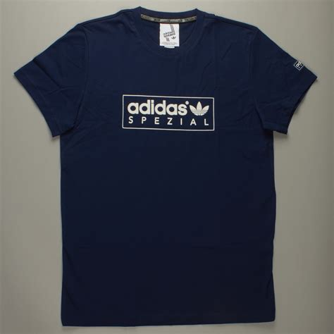 Kaos New Adidas Limited Edition adidas box logo t shirt