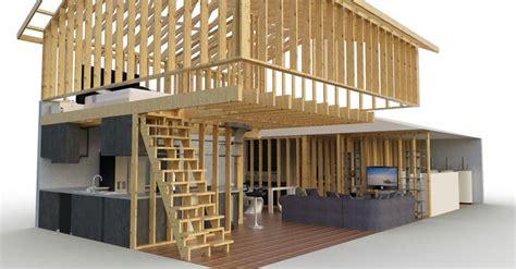 software per arredamento interni software arredamento interni progettazione casa