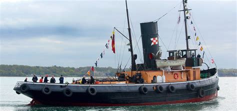 steam boat sale uk steam tow boats images reverse search