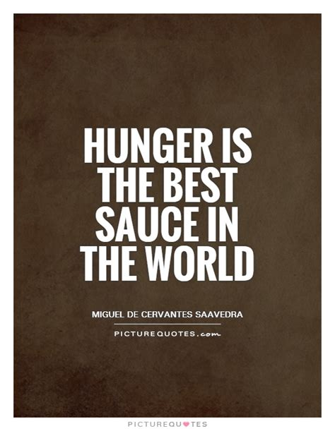 hunger quotes world hunger quotes quotesgram
